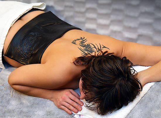 moorkissen kaufen f r schulter nacken wirbels ule und gelenke hexenschuss ischiasschmerzen. Black Bedroom Furniture Sets. Home Design Ideas